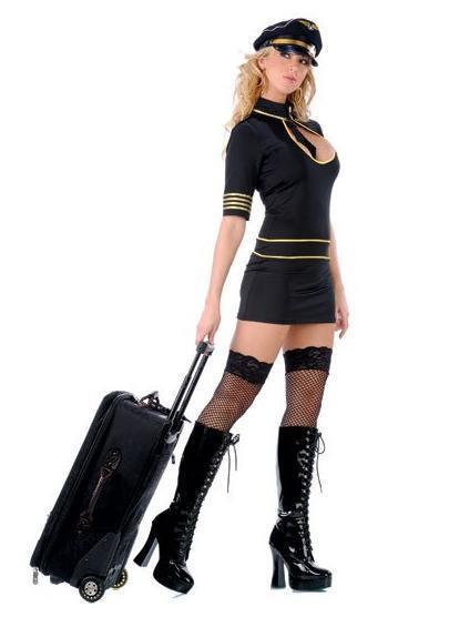 Девушки в униформе фото 25514 фотография