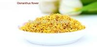 1000g Organic Sweet Osmanthus Flower Tea,Guihua Tea,Sweet Olive,Very good flower tea,Free Shipping