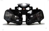 2014 new Phare Avant headlight  for cbr1000 12  in stock