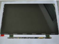 """Brand New For apple 13.3"""" Macbook Air A1369 A1466 LCD Screen LSN133BT01-A01 LTH133BT01 LP133WP1 TJA1 LP133WP1 TJA3 LP133WP1 TJAA"""