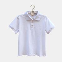 2014 big brand design small order atacado roups infantil big children t shirts for Brazil wholesale