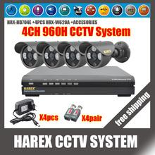 system camera promotion