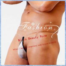 Underwear Promotion Online Shopping
