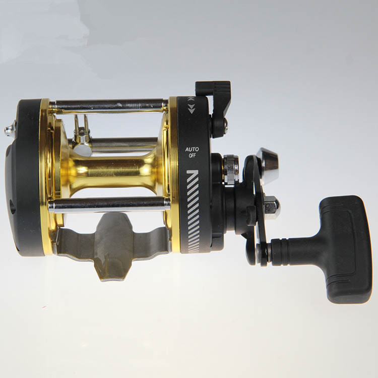 Casting Rods And Reels Fishing Reels Bait Casting