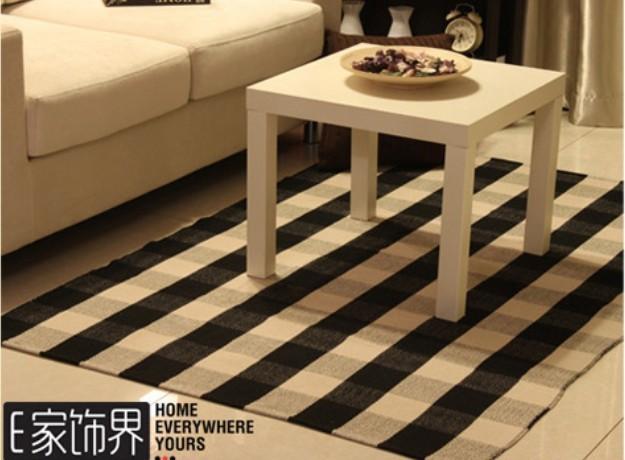 WonderFur Pequenas Encomendas Online Store, Hot Selling  ~ Tapetes Quarto Ikea