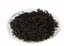 100G keemun black tea,Black tea,Keemun black tea,Free shipping