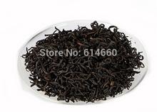 100G keemun black tea,Black tea,Keemun black tea,Free shipping