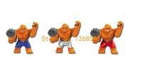 Детское лего SY180 10lot Lego
