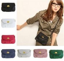 handbag purse promotion