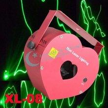 popular club light effects