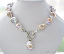 popular keshi pearl