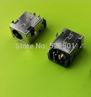 brand new 2.5mm For ASUS G53 G53S G53J G53JW G53SW G53SX G53JW-3DE G53JW-A1 XN1 dc110 AC DC laptop Power Jack connector
