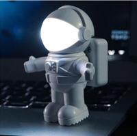 Free shipping LED light  foldable eye lamp Led desk lamps study reading table lamps USB connected LED panel light  good quality