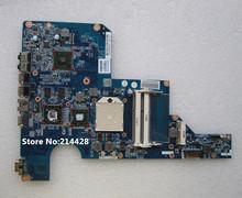 wholesale hp mini motherboard