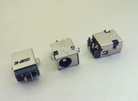 new For ASUS G53 G53S G53J G53JW G53SW G53SX G53JW-3DE G53JW-A1 XN1 dc110 AC DC laptop notebook Power Jack socket connector