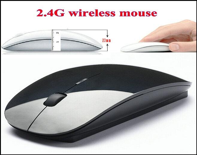 Компьютерная мышка Other !