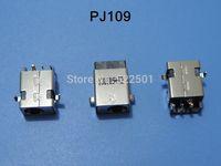NEW For ASUS G53 G53S G53J G53JW G53SW G53SX G53JW-3DE G53JW-A1 XN1 AC DC 2.5MM laptop Power Jack plug socket connector pj164