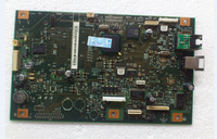 Free shipping 100% tested Formatter board for HP LJ 1522NF CC368-60001 mainboard on sale