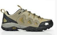 2014 new shock slip resistant breathable hiking shoes men 081