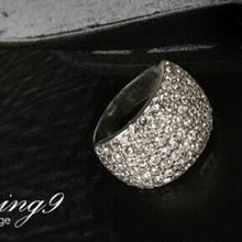 popular forever wedding ring