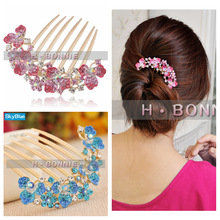wedding tiara promotion