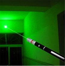 200mw laser pointer price