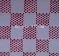 fabric Synthetic PU Azur Ebene decorative materials leather