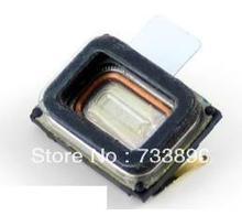 wholesale parts iphone