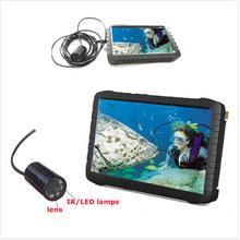 wireless mini camera promotion