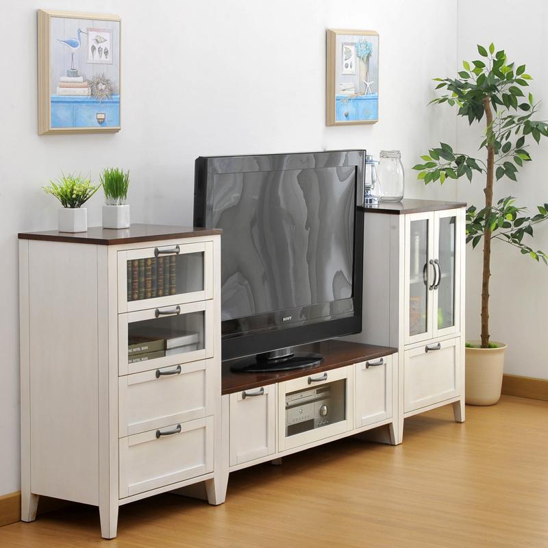 Kast in woonkamer kast voor woonkamer of deze iets makkelijker te bewerkstelligen - Hal ingang ontwerp ...