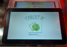 tablet pc world price