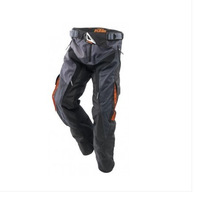 Free shipping 2014 models KTM HYDROTEQ OFFROAD PANTS 14 Cross Country Rally pants suit pants