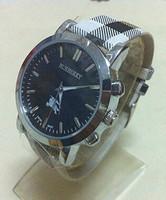 Classic men luxury watches Ladies Watch women fashion dress wrist watch