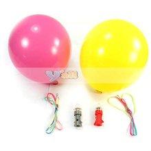 cheap purple led balloons