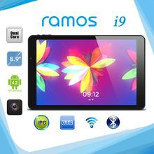 popular atom tablet