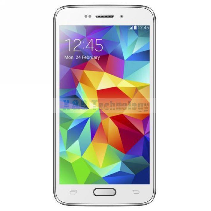 "Versandkostenfrei htm landvo l100 mtk6572m 4.0"" ips dual-core-3g wcdma gps android 4.2 4g rom 800x480 dual-sim-mini s5 Smartphone"