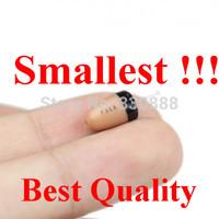 Smallest  best quality 305 mini earpiece micro earpiece