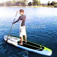 Aquamarina aquaboard plate paddle plate adult plate surfboard floating plate sup, surfing, paddle board,oars,inflation pump, bag