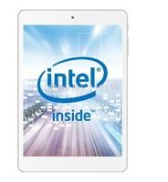 Free Shipping Vido M6 Tablet PC Dual Core 7.9''PS Screen 1024x768 Android 4.2 Intel Z2580 2.0GHz 1GB RAM 16GB ROM GPS Bluetooth