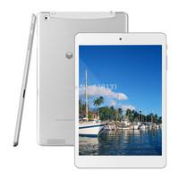 "Free Shipping Vido M6C 7.9"" Tablet PC Android 4.2 Intel Z2520 Dual Core Cameras 1GB/16GB WIFI"