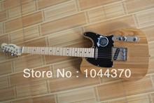 popular telecaster electric guitar