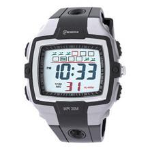 popular digital running watch