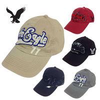 AUTHENTIC AMERICAN  Hawk Brand New Fashion A E  EAGLE BASEBALL CAP Sports  Hat Free Shipping