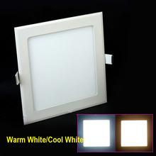 recessed ceiling light price