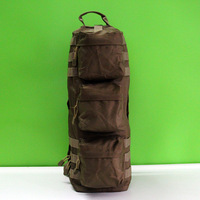 Tactical MOLLE Assault Go Bag Shoulder Sling Military / Gym Hiking Camping Pack, 1000D nylon, waterproof, free shipping