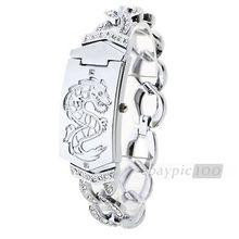 wholesale dragon wrist