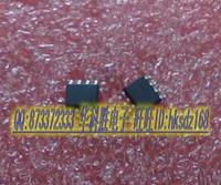 in stock APM9932C APL5331 APL5913