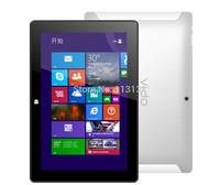 Free Shipping Yuandao Vido W11 Windows 3G Tablet PC Intel Quad Core 10.1 inch IPS 2GB RAM 32GB Bluetooth GPS Wifi HDMI WCDMA