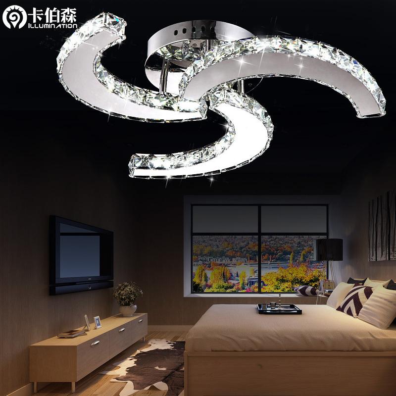 ... da soffitto camera da letto lotti da ventilatore da soffitto camera da