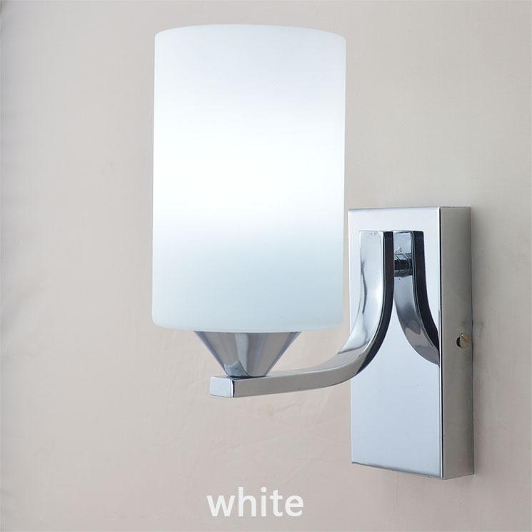Ikea applique promozione fai spesa di articoli in - Lampade ikea da parete ...